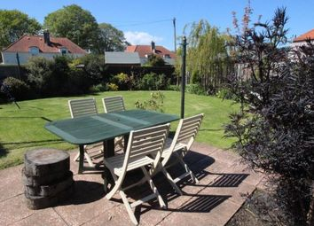 Thumbnail 3 bedroom semi-detached house to rent in Grierson Square, Trinity, Edinburgh