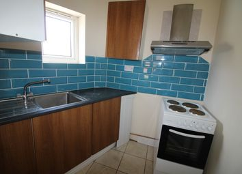 Thumbnail 1 bed flat to rent in North Road, Darlington
