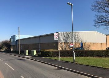 Thumbnail Light industrial to let in 3 Rosemary Lane, Cambridge, Cambridgeshire