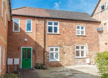 Thumbnail 1 bedroom terraced house for sale in Butchers Row, Twyford, Reading