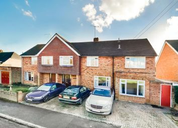 Thumbnail 7 bed semi-detached house for sale in Whiteley, Windsor
