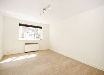 Thumbnail 1 bed flat to rent in Upton Close, Cricklewood