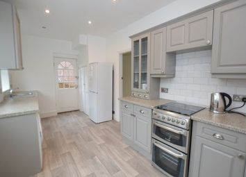 Thumbnail 3 bed semi-detached house to rent in Laverdene Avenue, Sheffield
