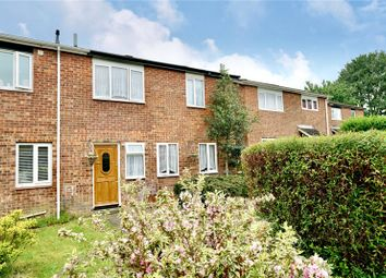 3 bed end terrace house for sale in Countess Close, Eaton Socon, St. Neots PE19
