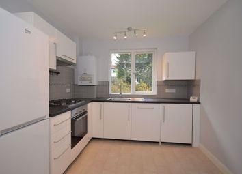 2 bed maisonette to rent in Hampton Court, Alexandra Park Road N22