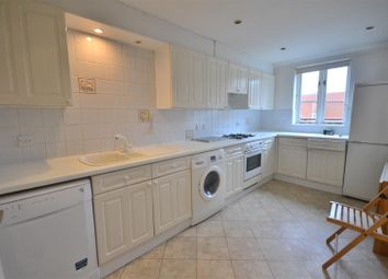 Thumbnail 2 bed flat to rent in Nursery Road Wimbledon, London