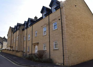 Thumbnail 2 bed flat for sale in Louise Rayner Place, Chippenham, Wiltshire