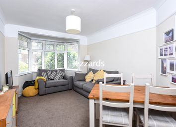 Thumbnail 2 bed maisonette for sale in Amesbury Road, Hanworth, Feltham