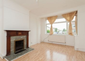 3 bed terraced house for sale in Streatham Road, Mitcham CR4
