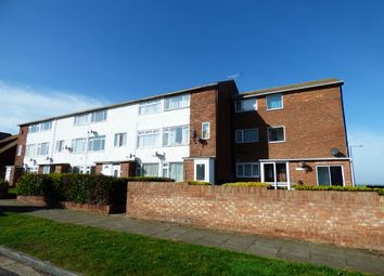 Thumbnail 2 bed flat to rent in Leicester Avenue, Palm Bay, Margate