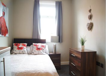 Thumbnail Room to rent in 30 Stanhope Road, Wheatley, Doncaster