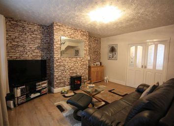 Thumbnail 2 bed terraced house for sale in Orchard Street, Pelton, Chester-Le-Street, County Durham