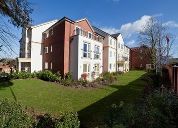 Thumbnail 1 bed property for sale in Langford Road, Honiton, Devon