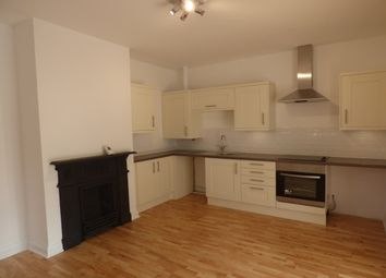 Thumbnail 1 bed cottage to rent in The Green, Norton, Stockton-On-Tees