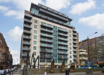 Thumbnail 1 bed flat for sale in 9 Albert Embankment, Vauxhall