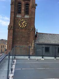 Thumbnail Studio to rent in Edge Lande, Liverpool