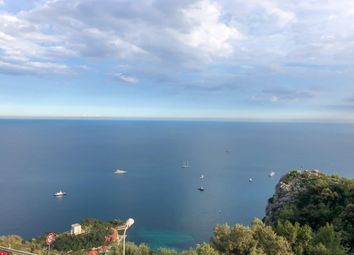 Thumbnail 2 bed property for sale in Roquebrune-Cap-Martin, Provence-Alpes-Cote D'azur, 06190, France