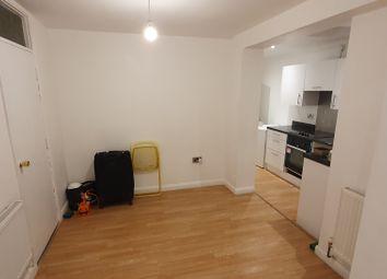 Forest Road, Slades Green, Erith DA8, London,. 1 bed flat