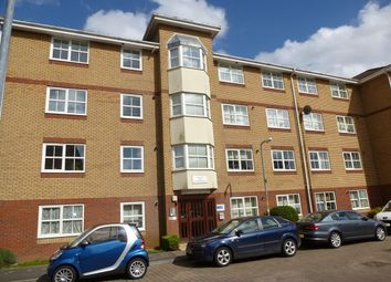 Thumbnail 2 bedroom flat to rent in Henry Bird Way, Northampton