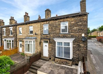 Thumbnail 3 bed end terrace house for sale in The Villas, Howard Park, Cleckheaton, West Yorkshire