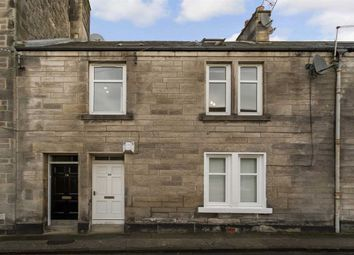 Thumbnail 3 bed maisonette for sale in Rolland Street, Dunfermline