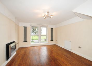 Thumbnail 8 bed flat to rent in Lynher Lodge, St Germans Place, Blackheath