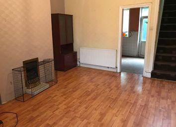 Thumbnail 2 bedroom terraced house to rent in Mavis Street, Bradford