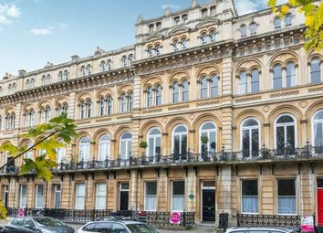 3 bed flat to rent in 7 Victoria Square, Bristol BS8