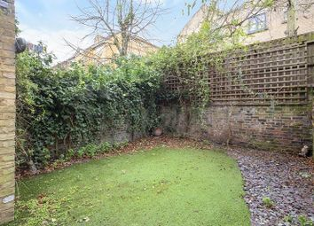 Thumbnail 4 bedroom property to rent in Barford Street, London
