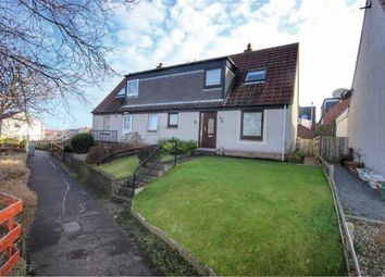 Thumbnail 3 bed semi-detached house for sale in 44, Jamie Anderson Place, St Andrews