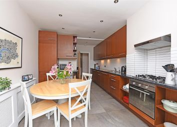 Thumbnail 1 bedroom flat for sale in Standen Road, London