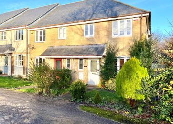 3 bed end terrace house for sale in Gransden Road, Caxton, Cambridge CB23