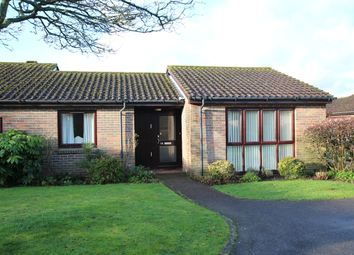 Thumbnail 2 bed bungalow for sale in 14 Day Court, Elmbridge Village, Cranleigh, Surrey
