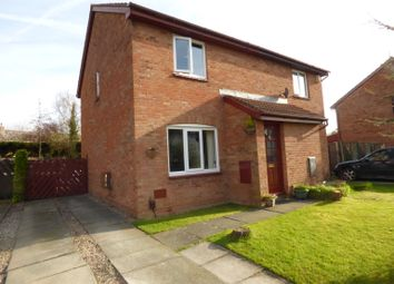 Thumbnail 3 bed semi-detached house for sale in White Meadow, Lea, Preston