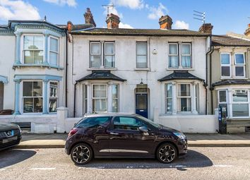 Thumbnail 6 bed terraced house to rent in Balmoral Road, Gillingham