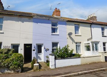 Sussex Street, Wick, Littlehampton BN17