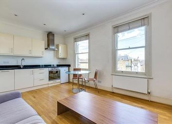Thumbnail 2 bed flat for sale in Bloom Park Road, London