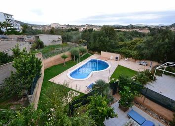 Thumbnail 3 bed apartment for sale in Son Servera, Son Servera, Balearic Islands, Spain
