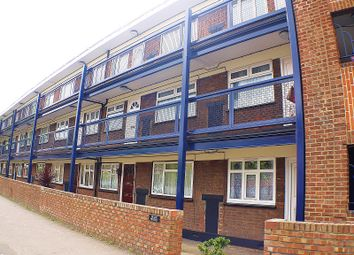 Thumbnail 1 bed flat to rent in Essex Road South, London, Greater London.