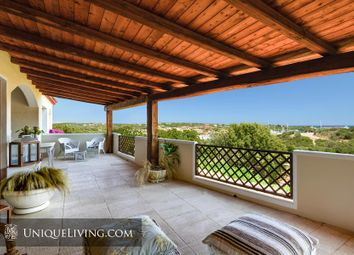 Thumbnail 2 bed apartment for sale in Sardinia, Italy