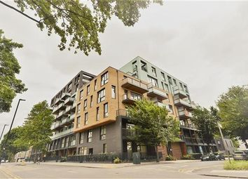 Thumbnail Flat for sale in Stanley Road, London