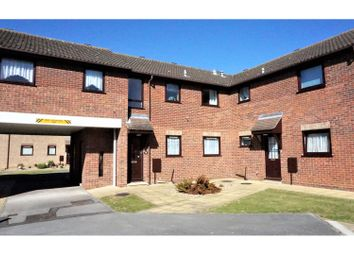 Thumbnail 1 bed property for sale in Oakhaven, Harwich