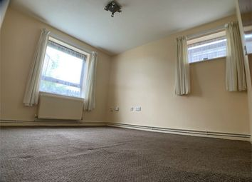 Thumbnail 1 bedroom flat to rent in Walton Park, Peterborough, Cambridgeshire