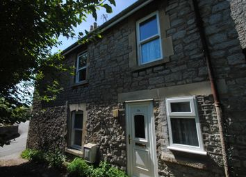 2 bed detached house for sale in High Street, Saltford, Nr.Bath BS31