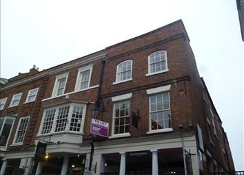 Thumbnail Office to let in Suite B, Goss Chambers, Goss Street, Chester CH1, Chester,