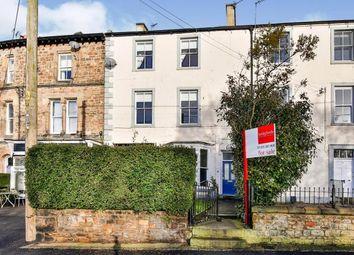 High Green, Gainford, Darlington, Durham DL2. 5 bed terraced house for sale