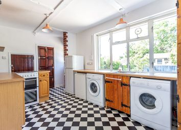 Thumbnail 3 bed terraced house to rent in Almond Avenue, Ealing