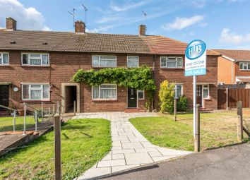3 bed terraced house for sale in Sandy Lane, Walton-On-Thames KT12
