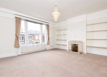 Thumbnail 1 bed flat to rent in Exeter Road, Kilburn, London