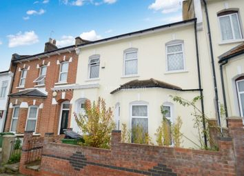 Thumbnail 5 bedroom town house to rent in Elmdene Road, London